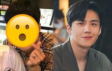 """Kim Seon Ho nợ công ty quản lý 10000 lời cảm ơn vì đã giúp anh từ """"bad boy làng"""" thành mỹ nam sát gái"""