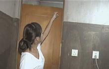 Bị phát hiện nhìn trộm hàng xóm tắm, thanh niên biến thái bất ngờ nhảy lầu tự sát khiến vụ án rối như tơ vò