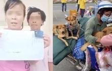 """Dân mạng chỉ trích chủ nhân 15 con chó bị tiêu hủy ở Cà Mau kêu gọi ủng hộ, """"đòi quyền lợi"""": Sự thật là gì?"""