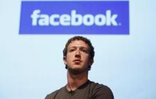 """Mark Zuckerberg đổi tên Facebook: Phải chăng muốn tránh né """"7749"""" vận đen?"""