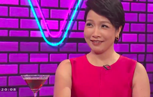 Diva Mỹ Linh bất ngờ tiết lộ kế hoạch sinh con thứ 3, Mỹ Anh sắp có thêm em?