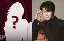 Rộ tin Kim Seon Ho có bạn gái mới giữa bê bối phá thai: Tiểu thư nhà giàu kém 10 tuổi, tài tử im lặng 3 hôm để xoa dịu nàng?