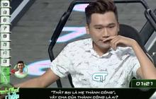 """Câu đố mẹo Tiếng Việt siêu dễ: """"Thất bại là mẹ thành công. Vậy cha của thành công là ai?"""""""