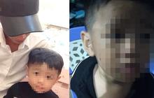 """Vụ tìm thấy thi thể bé trai 2 tuổi ở Bình Dương: """"Ba cháu quỳ thụp xuống khóc, ai cũng xót xa khi vớt cháu lên"""""""