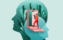 Thói quen tự kỷ luật buổi sáng của những người thành công: Hãy tuân thủ 7 chi tiết quan trọng này mỗi ngày, 10 năm sau cơ thể, sự nghiệp sẽ thầm cảm ơn bạn