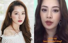 Chi Pu khoe nói được 5 thứ tiếng, bắn Tiếng Anh vèo vèo, nhưng sự thật thế nào mà netizen hụt hẫng quá trời?