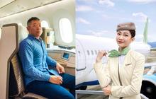 SIÊU HOT: Giá vé máy bay biến động điên đảo, có chỗ giảm một nửa, từ Sài Gòn - Hà Nội chỉ còn hơn 1 triệu!
