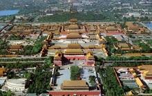 Tử Cấm Thành có 9999 căn phòng nhưng có một nơi khách du lịch tuyệt đối không được đặt chân tới: Phổ Nghi tiết lộ nguyên do!