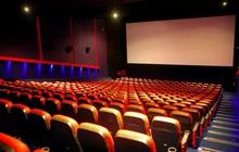 Rạp chiếu phim được hoạt động 100% công suất ở địa bàn dịch cấp độ 1