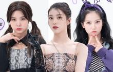 """Dự đoán top 9 Girls Planet 999: Yujin (CLC) có bị cho ra chuồng gà, """"công chúa Mnet"""" debut center?"""