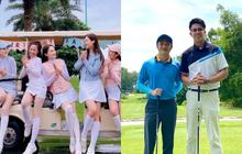 CEO Matt Liu bất ngờ tiết lộ mối quan hệ với 1 đại gia phố núi chơi siêu xe khét tiếng, màn comeback của Hương Giang làm sao nóng bằng?