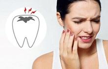 """Tuổi mới 30 mà răng """"yếu"""" như người 60: Áp dụng ngay """"6 không 4 nên"""" này để cải thiện sức khoẻ răng miệng của bạn, đập tan nỗi lo lúc về già"""