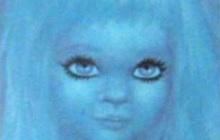 Bé gái tóc xanh - linh hồn trấn thủ lâu đài cổ 5 năm tái xuất một lần, khiến bao người khiếp đảm lao vào tìm sự thật