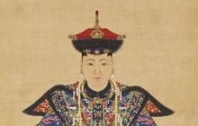 Bí mật về lời nói dối trăm năm của Hoàng đế Khang Hi với người thị nữ được tìm thấy trong lăng mộ Thái hậu