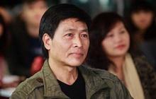 Nghệ sĩ Quốc Tuấn nghỉ hưu ở tuổi 60