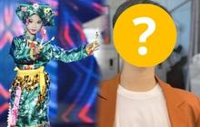 """""""Cậu bé Thị Mầu"""" Đức Vĩnh sau 6 năm đăng quang Vietnam's Got Talent: Nam tiến """"lột xác"""" chẳng nhận ra!"""
