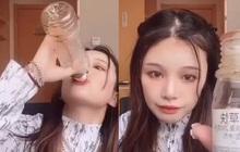 """Vụ nữ streamer xinh đẹp tự tử ngay trên sóng livestream, bạn trai cũ lên tiếng thanh minh: """"Thảm kịch này không liên quan đến tôi"""""""