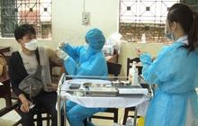 Phát hiện 178 ca COVID-19 trong 1 tuần, tốc độ tiêm vaccine ở Phú Thọ như thế nào?