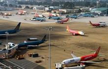 Chính thức duyệt dự án xây sân bay Sa Pa gần 7.000 tỷ đồng, Nhà nước góp 2.730 tỷ đồng