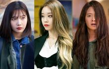 """6 phim Hàn có rating thấp nhất lịch sử: Bom tấn đài lớn KBS bị cả dàn idol đình đám """"dìm chết"""""""