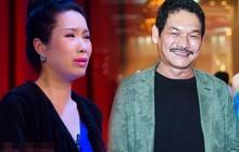 Trịnh Kim Chi, Thu Trang - Tiến Luật và dàn sao Vbiz bàng hoàng khi hay tin đạo diễn Trần Cảnh Đôn qua đời vì nhồi máu cơ tim
