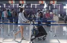 Thái Lan cho phép du khách từ hơn 40 quốc gia nhập cảnh mà không cần cách ly