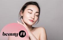Bạn đã biết hết 5 dấu hiệu và cách chăm sóc da nhạy cảm đúng chuẩn chưa?