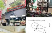 """Bi hài rao bán nhà Hà Nội giá trên giời, chủ nhận về toàn """"gạch đá"""""""