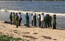 Đà Nẵng: Phát hiện 1 thi thể dạt vào bãi biển Hà Khê, được xác định chính là cô gái trẻ nhảy cầu Thuận Phước