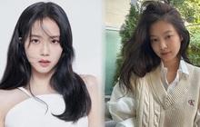 Các idol Kpop muốn đạt tiêu chuẩn sắc đẹp Hàn Quốc đã phải trải qua những gì?
