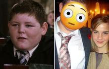 Sao nhí bị ghét nhất Harry Potter dậy thì quá thất bại làm liên lụy cả phim: 17 tuổi dùng ma túy, 22 tuổi vào tù vì làm khủng bố dã man
