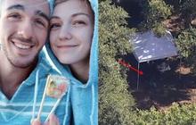 """Nữ blogger bị giết trong chuyến đi du lịch, hôn phu trở thành nghi phạm và """"cú twist"""" không ai ngờ xảy ra sau hơn 2 tháng"""