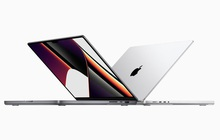 Đang yên đang lành, Apple tự tạo vấn đề với MacBook Pro, rồi 5 năm sau tự đưa ra giải pháp