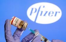 Vaccine ngừa Covid-19 của Pfizer đạt hiệu quả hơn 90% ở trẻ em dưới 12 tuổi