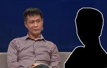 """1 cựu người mẫu nổi đoá khi Lê Hoàng phát ngôn """"con gái bán hàng online thì học vấn thấp"""""""