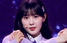 """Netizen hoang mang với nhóm nữ của Girls Planet 999: """"Rồi ai hát chính? Tính làm nhóm vũ công hay gì?"""""""