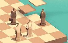 Giải mã tuyển dụng: Vì sao những người được phỏng vấn, bộ phận HR sẽ ưu tiên chọn người phù hợp nhất với công ty, chứ không phải là người tài giỏi nhất?