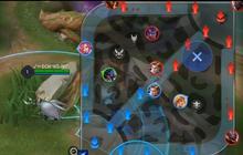 Liên Quân Mobile: Hack map công khai xem thường, thách thức Garena và ngay lập tức nhận cái kết!