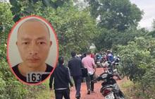 Thảm án 3 người chết ở Bắc Giang: Con trai lớp 2 đi học về hoảng sợ thấy bố rửa con dao gây án rồi bỏ trốn