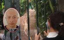Thảm án 3 người chết ở Bắc Giang: Tính cách kỳ lạ của nghi phạm trước ngày gây án