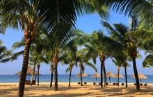 Phú Quốc bắt đầu lên kế hoạch đón 3.000 - 5.000 khách quốc tế mỗi tháng