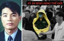 Phim tài liệu về sát nhân man rợ nhất Hàn Quốc ra mắt điểm số cực ổn, lạnh sống lưng hành trình phá án, tìm ra kẻ giết 21 người