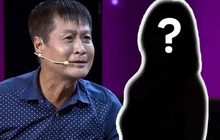 1 sao nữ Vbiz phản bác phát ngôn con gái bán hàng online học vấn thấp của Lê Hoàng: Ngớ ngẩn!
