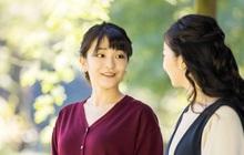 """Công chúa Mako đón tuổi 30 trước khi lên xe hoa với hôn phu, sắp sửa thoát khỏi """"chiếc lồng son"""" và cuộc sống áp lực nơi cung cấm"""