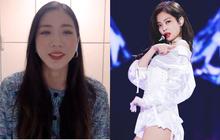 """Khó khăn của idol Kpop nữ khi đến """"ngày đèn đỏ"""": Dù đau đớn cũng ráng luyện tập, có mặc cảm vẫn phải diện đồ trắng"""