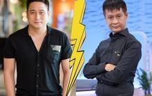 """Minh Tiệp phản pháo phát ngôn của đạo diễn Lê Hoàng về phụ nữ bán hàng online: """"Không nên quy kết phiến diện và chủ quan như vậy"""""""