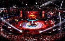Vấn nạn bán độ hủy hoại giới Esports Trung Quốc thế nào?