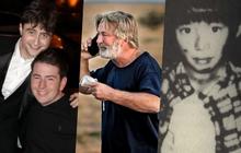 5 tai nạn kinh hoàng nhất ở hậu trường Hollywood: Harry Potter hại đời 1 diễn viên, thương tâm nhất là cái chết thảm của em bé Việt