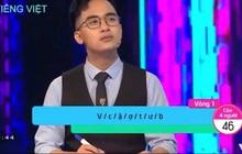 90% dân mạng tịt ngòi trước từ tiếng Việt đơn giản, nghe giải nghĩa mới thấy tiếc quá trời