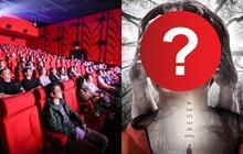 HOT: Phim Việt đầu tiên chốt ngày ra rạp sau dịch, đúng ngay đề tài sinh tồn đang trend sau Squid Game!